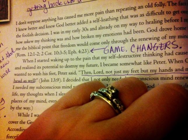 Beth Moore Patriarchs Best Verses Ever